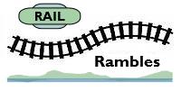 Rail Rambles